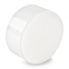 晨光(M&G)海绵缸(透明圆)单个装ASC99301