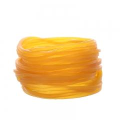 晨光(M&G)文具100g弹力耐磨橡皮筋橡皮圈盒装橡胶圈牛皮筋ASCN9538