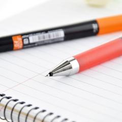 日本百乐(PILOT)Juice Up新款彩色中性笔手账笔 10色套装 0.3mm LJP200S310C原装进口