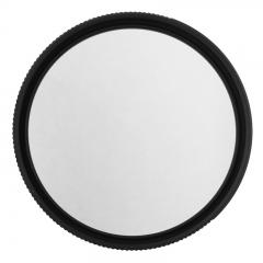 肯高(KenKo)PROID  UV  49mm 滤色镜