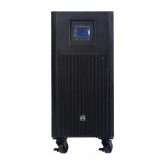 华为(HUAWEI)UPS2000-A-10kTTL-S 不间断电源10KVA/9KW (塔式长机,无内置电池)