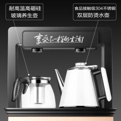奥克斯(AUX)饮水机多功能立式茶吧温热型YCB-03