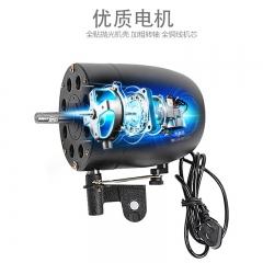 华生(Wahson)FL50-B 电风扇/工业扇/工业壁扇/风扇