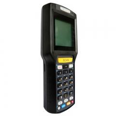 新大陆(Newland)PT86-2A 二维仓库盘点机 PDA手持终端巴枪 快递把枪 数据采集器 无线条码扫描枪