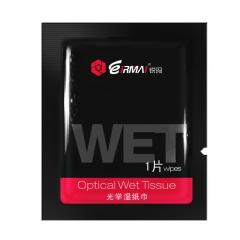 锐玛(EIRMAI)CK-307 相机清洁随行套装 清洁布光学湿纸巾 单反相机镜头屏幕清洁套装