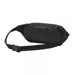彪马(PUMA)包 运动包 腰包 PUMA Academy Waist Bag 胸包 斜挎包 075855 01 黑色