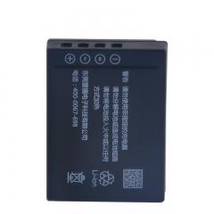 雷摄LEISE NP-W126相机电池 适用 富士X-E1 E2 A1 XM1 XE1 XE2 XT1 XT10 XA2 HS50 XPro2(新老包装随机发货)