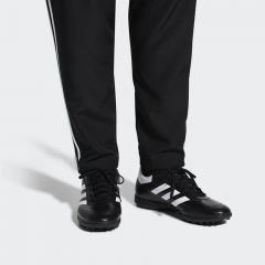 阿迪达斯 ADIDAS 男子 足球系列 Goletto VI TF 运动 足球鞋 AQ4299 44.5码 UK10码