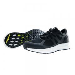 AMAZFIT 马拉松训练轻跑鞋 华米科技出品 男款 黑色 41