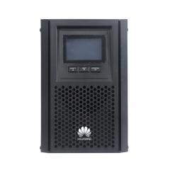 华为(HUAWEI)UPS2000-A-3KTTL 不间断电源3KVA/2.4KW (塔式长机,无内置电池)