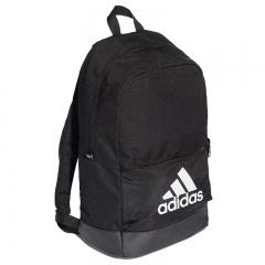阿迪达斯adidas 男女包 CLAS BP BOS 运动休闲书包双肩背包 DT2628
