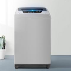 小天鹅(LittleSwan)5.5公斤 波轮洗衣机全自动  迷你洗衣机  TB55V20