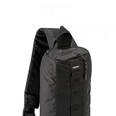 阿迪达斯(Adidas)包 训练包旅游包单肩包 休闲挎包 运动胸包登山包 NEO CROSSBODY CF6833