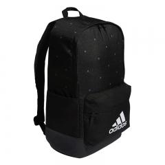 Adidas阿迪达斯男女包 学生书包运动包休闲背包双肩包 DM2905