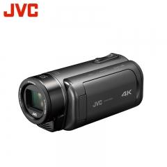 杰伟世(JVC)GZ-RY980HAC直播摄像机 4K四防