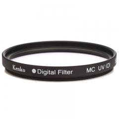 肯高(KENKO) MC UV(O)46mm 滤色镜