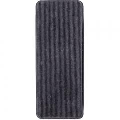 得力(deli)白板磁性白板擦正面吸附黑板擦(50*125*25mm)7834