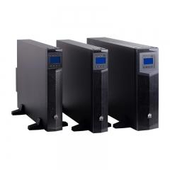 华为(HUAWEI)UPS2000-G-15KRTL 不间断电源15KVA/13.5KW (塔式/机架式互换长机,无内置电池)