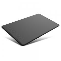 绘王 HUION H950P无源手绘板 数位板 绘画板 绘图板 手写板 电脑写字板