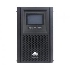 华为(HUAWEI)UPS2000-A-1KTTL 不间断电源1KVA/0.8KW (塔式长机,无内置电池)