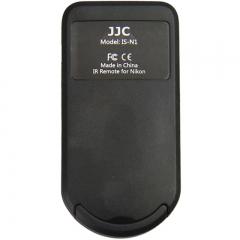 JJC 尼康D7100遥控器D3400 D5300相机无线快门Nikon D7200 D7000 D610 D750 D80 D90单反配件D5500 ML-L3
