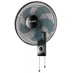 美菱(MeiLing)电风扇/壁扇 五叶静音 三档风速 FB16-1