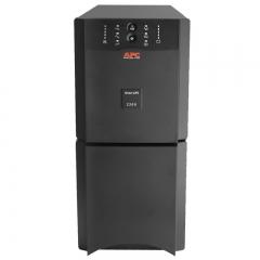APC SUA2200ICH UPS不间断电源 1980W/2200VA 在线互动 USB通讯