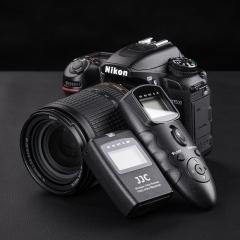 绿巨能(llano)相机钢化膜 索尼 松下 奥林巴斯 相机屏幕贴膜 高清防刮保护膜 数码液晶屏配件 2片装