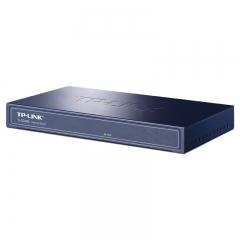 TP-LINK TL-SG1008  8口全千兆非网管交换机