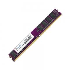 威刚(ADATA)DDR4 2400 4GB 台式机内存 万紫千红