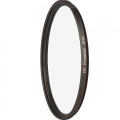 耐司(NiSi)滤镜HT多膜 单反镜头滤光镜67mm保护镜