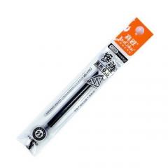 现货隔日达 办公、财政、行政用品真彩1588中性笔芯(0.5)   货号002.XH