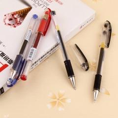 现货隔日达 办公、财政、行政用品百乐G3签字笔   货号002.XH