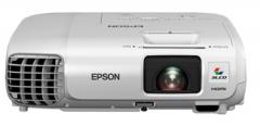 现货隔日达 爱普生(EPSON)  CB-X29  投影仪 货号120