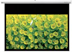 投影幕美视CN-M120 4:3 无遥控  不含安装   IT.081