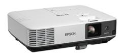 现货隔日达 爱普生(EPSON) CB-2040  投影仪 货号120 官方标配
