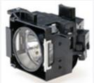 投影机附件 ELPLP76 V13H010C76 原装灯泡 货号120