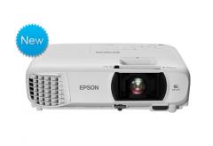 现货隔日达  爱普生(EPSON)CH-TW650  商住两用投影仪 货号120