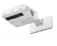爱普生(EPSON)CB-700U 高清激光超短焦投影机 货号120