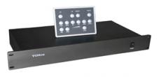拓驰  中控  TC620  协同控制投影机、计算机、投影幕、视频展台等音视频设备 含上门安装调试  货号120