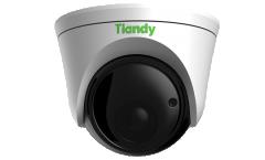 天地伟业 (Tiandy)200万像素红外半球  TC-YWCH9201SD