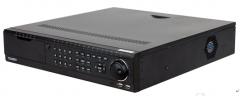 天地伟业 (Tiandy) 20路8盘NVR  TC-NR7020M7-S8