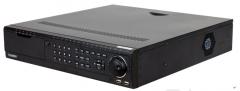 天地伟业 (Tiandy) 40路8盘NVR  TC-NR7040M7-S8