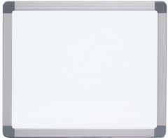 科达KDPB03磁性白板900*1200mm白色