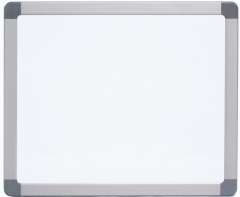 科达KDPB02磁性白板600*900mm白色