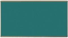 科达KDPL01磁性绿板450*600mm绿色
