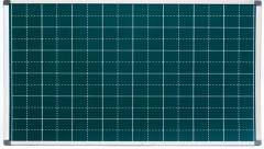 科达KDHX01田字格绿板500*800mm绿色