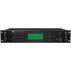 ITC 数码编程分区控制器 T-6232W