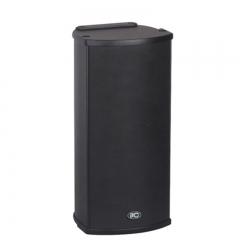 ITC 线性全频音箱 TS-2L03