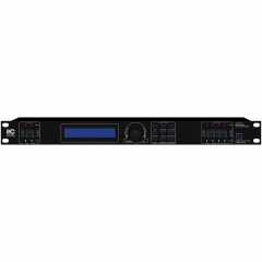 ITC 音频处理器TS-P260L